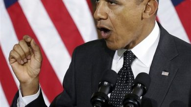 Photo of White House Pushes for Black Enrollees