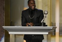 Photo of Kevin Hart Predicts No Long Term Consequences from Sony Cyber-Attack