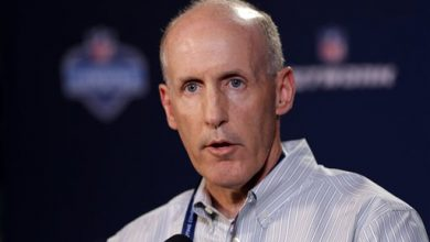 Photo of Union Rep Says Dolphins Fallout is Overblown