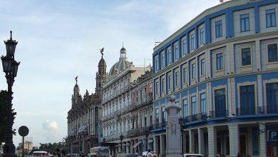 Photo of EU Seeking to Upgrade Bloc's Ties with Cuba
