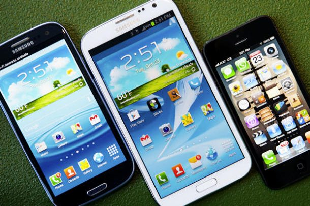 Photo of SMITH: We Need Next-Generation Mobile to Succeed