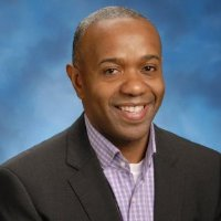Photo of Wells Fargo Names A. Charles Thomas as Chief Data Officer
