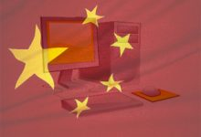 Photo of China Tries to Extract Pledge of Compliance From U.S. Tech Firms