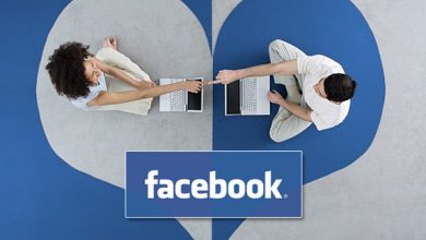 Photo of Facebook Knows You'll Be In a Relationship Before You Do