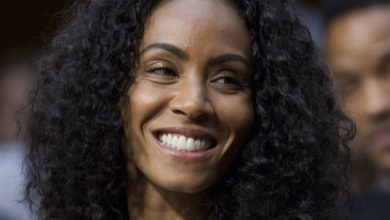 Photo of Fox's 'Gotham' Enlists Jada Pinkett Smith as Penguin's Gangster Boss