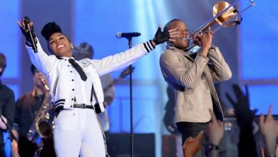 Photo of Trombone Shorty, Janelle Monae Restore Faith in the Halftime Show