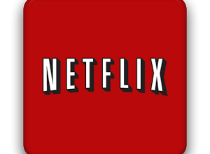 Photo of Netflix Joining Lineup of 3 US Cable-TV Services