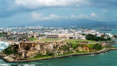 Photo of Puerto Rico to Cut Budgets, Renegotiate Loans