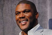Photo of Tyler Perry Now a Billionaire, Forbes Says