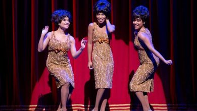 Photo of 'Motown the Musical' Tour to Reach Detroit