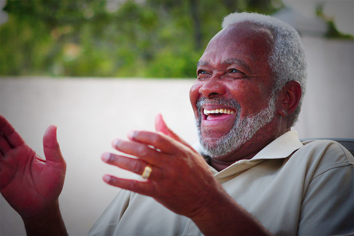 elderly-black-man1