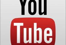Photo of YouTube May No Longer Work on Your Pre-2013 Smart Devices