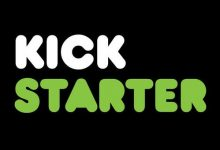 Photo of Man Asks Kickstarter for $20,000, Gets Over $9 Million