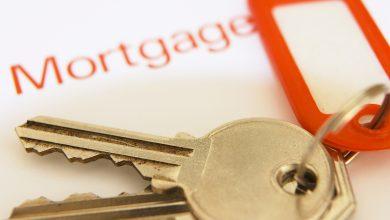 Photo of Black Homeownership Falls to 42.2 Percent: Study
