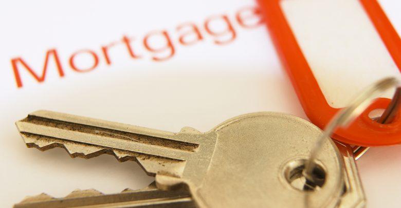 Photo of Blacks, Minorities Receive Unequal Mortgage Services: Study