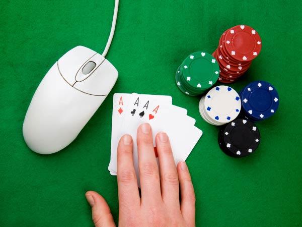 online-gambling-laws