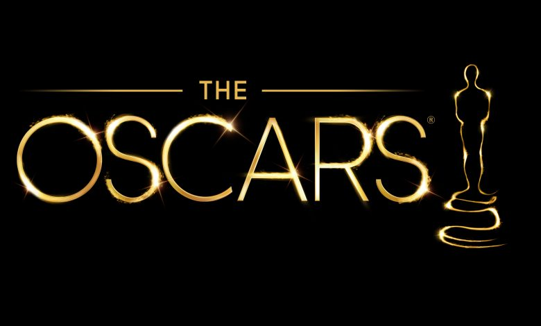 Photo of Oscars to Stream Live Online for First Time