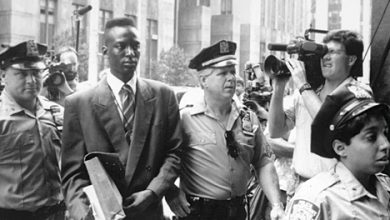Photo of Justice for the Central Park 5: N.Y. Mayor Urged to Settle Suit