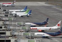 Photo of Jet Mystery Unfolds as Asian Air Travel Booms
