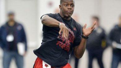 Photo of Bridgewater's Underwhelming Performance Raises Questions