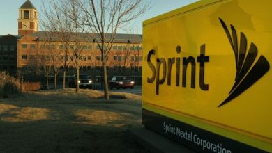 Photo of US Sues Sprint Over Company's Wiretap Expenses