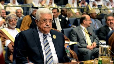 Photo of Arab League Rejects Israel as Jewish Homeland