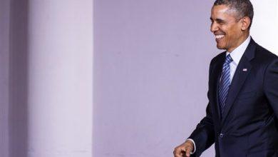 Photo of Obama Administration to Grade Teacher Training