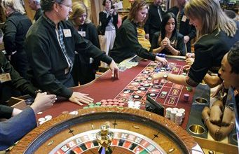 Photo of Revenue Growth Seen Slowing at Indian Casinos