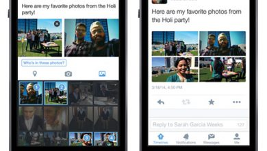 Photo of Twitter Photos Getting More Social on Android and iOS