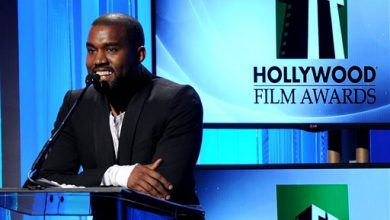 Photo of Why Is Kanye West Calling Ralph Lauren His 'Daddy'?