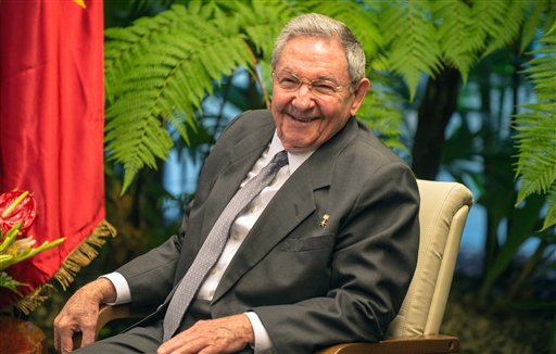 Photo of Stakes Are High for Cuba Foreign Investment Law