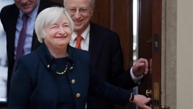 Photo of Fed Set to Roll Out New Low-Rate Pledge