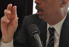 Photo of NNPA Luncheon Focuses on Black Economics, Growing Income Gap