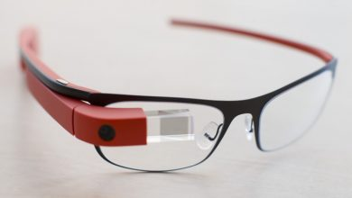 Photo of Google Glass to Feature Ray-Ban, Oakley Frames
