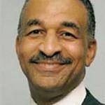 Photo of Blackonomics: Black Business Figures Don't Lie