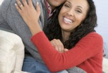 Photo of New Studies Shatter Myths about Black Cohabitation and Marriage