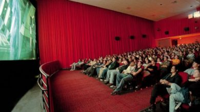 Photo of Nielsen Poll: Film Reviews Still Influential