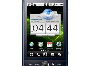 Photo of The New Cricket to Deliver No-Annual-Contract Wireless on Reliable Nationwide 4G LTE Network