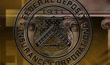Photo of FDIC Sues Banks Over Rate Rigging