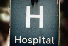 Photo of Hospital Infections Still Common, but Rates of Many Are Down