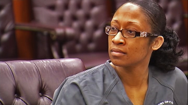 marissa-alexander-sentenced