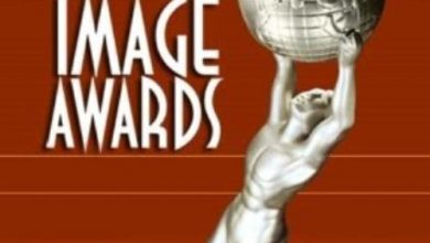 Photo of NAACP Spends Lion's Share of Image Award Ad Budget with Non-Black Media