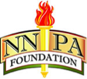 Photo of National Newspaper Publishers Association Foundation to Salute Black Publishers