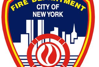 Photo of Settlement Reached in FDNY Discrimination Lawsuit