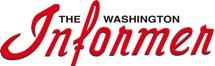 Photo of Washington Informer, Cherry Blossom Festival Establish Historic Partnership