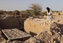 Photo of Timbuktu's Storied Mausoleums to Rise from Ruins