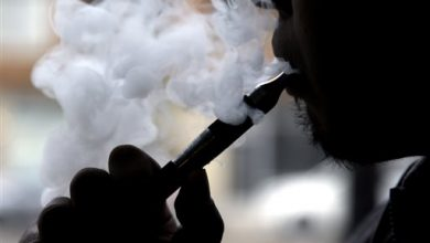 Photo of FDA Cracking Down on Menthol, Electronic Cigarettes