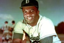 Photo of As MLB Honors Jackie Robinson, Can it Reverse a Trend?