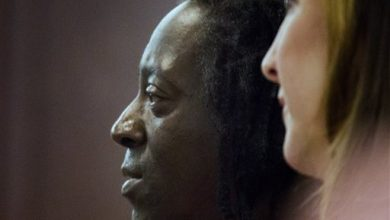 Photo of Flavor Flav Takes Plea Deal in Vegas Battery Case