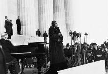 Photo of CLINGMAN: Making Black History